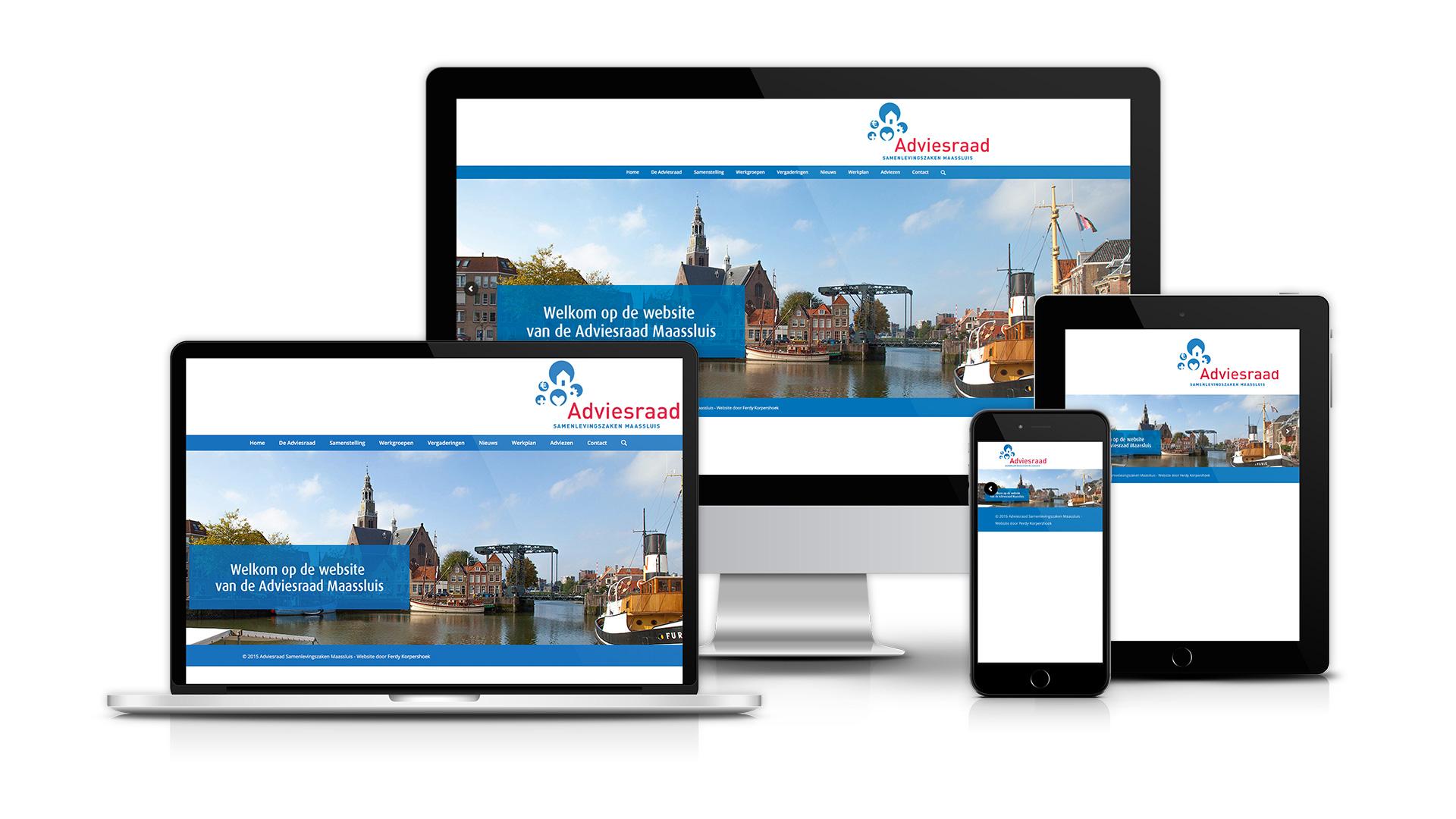 Counsel-Maassluis-nl-1.jpg